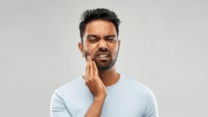 TMJ Awareness Month - Dr. Brian Leeson