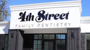 Finding the Best Cosmetic Dentist in St. Pete FL