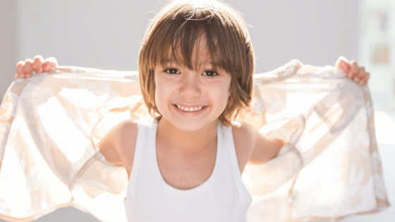 must knows about children oral health St pete